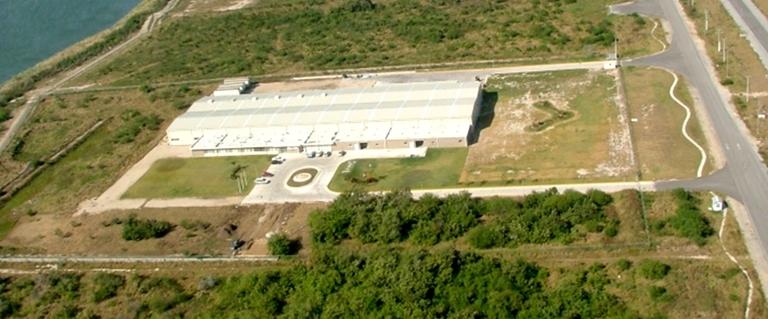 Altamira Tamaulipas